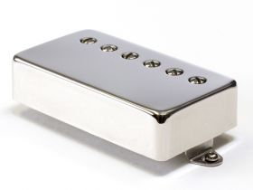 Bare Knuckle Boot Camp Humbucker