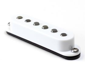 John Suhr Pickup, Strat, V60LP (Low Peak), Bridge