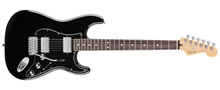 cat-image-strat-blacktop